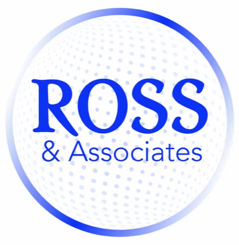 Ross & Associates